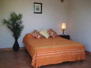 Casa provence.new 5