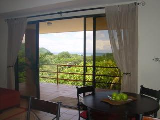 Casa joya.new veranda